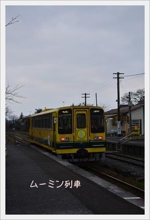 DSC_6825.JPG