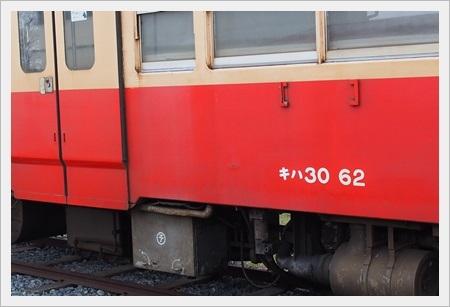 P3180394.JPG