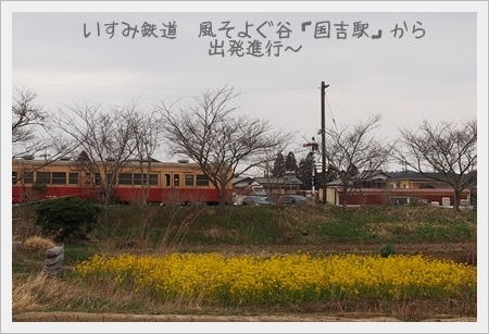 P3180401.JPG